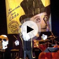 Orquesta Mondragón Lyrics Song Meanings Videos Full Albums Bios Sonichits