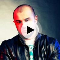 Okaber Lyrics Song Meanings Videos Full Albums Bios Sonichits