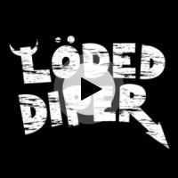 Loded Diper Lyrics Song Meanings Videos Full Albums Bios Sonichits