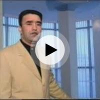 Mirelem Mirelemov Tekce Menim Olaydin Pikcek Sekiller