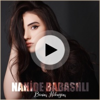 Anlasana Nahide Babashli Lyrics Song Meanings Videos Full Albums Bios
