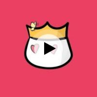 Tinder Samurai Samsa Lyrics Song Meanings Videos Full Albums Bios