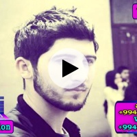 Resad Ilqaroglu Lyrics Song Meanings Videos Full Albums Bios Sonichits