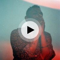 Kendrick Lamar Lyrics Song Meanings Videos Full Albums Bios Sonichits