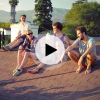 Gardens Villa Lyrics Song Meanings Videos Full Albums
