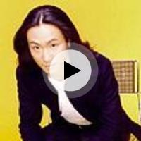 Xing fu de lian lyrics