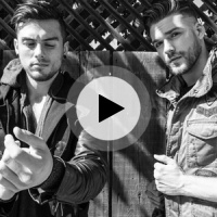 Adventure Club Lyrics Song Meanings Videos Full Albums