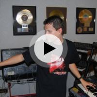 Craig Padilla - Genesis