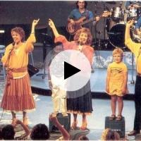 Sharon, Lois & Bram Lyrics, Song Meanings, Videos, Full Albums & Bios | SonicHits