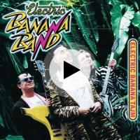 Electric Banana Band – Banankontakt Lyrics | Genius …