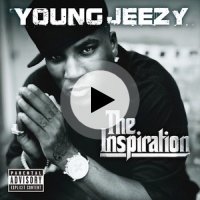 Girls luv your girl young jeezy lyrics