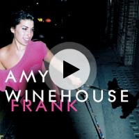 Top Five Amy Winehouse You Know I'm No Good Subtitulada En
