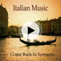 Dean Martin – Come Back To Sorrento Lyrics | Genius Lyrics