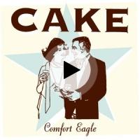 Short Skirt/Long Jacket | Cake Lyrics Song Meanings Videos Full