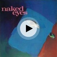 Blcak naked eyes music
