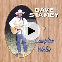 Strawberry Roan | Dave Stamey Lyrics, Song Meanings ... - photo#27