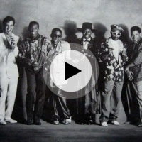 Let it whip dazz band lyrics song meanings videos full let it whip by dazz band music video stopboris Gallery