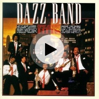 Knock knock dazz band lyrics song meanings videos full knock by dazz band music video stopboris Gallery