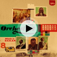 Orchestra Baobab Lyrics