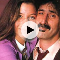 moon-zappa-valley-girl-video-anjelina-jolie-video-porno