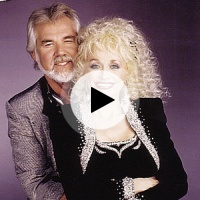 Lyrics for Islands in the Stream by Kenny Rogers and Dolly ...