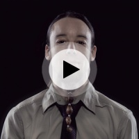 leo moracchioli lyrics song meanings videos full albums bios