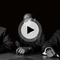 Tkzee – Shibobo / The Final Countdown Lyrics | Genius Lyrics