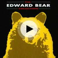 Edward Bear - Masquerade