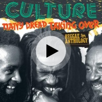 Addis Ababa | Culture Lyrics, Song Meanings, Videos, Full