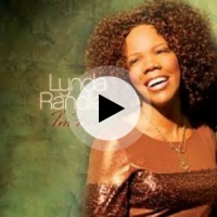 Just Passing Through Lynda Randle Lyrics Song Meanings