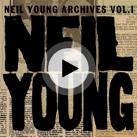 Neil young country girl meaning — img 12