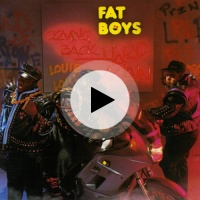 rock the house y 39 all fat boys lyrics song meanings videos full albums bios. Black Bedroom Furniture Sets. Home Design Ideas