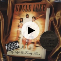 Pop That Pussy Chosen Few Remix Uncle Luke Lyrics Song Meanings Videos Full Albums Bios Hoochie mama — steve smith and the nakeds. pop that pussy chosen few remix