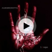 47 Almamegretta Lyrics Song Meanings Videos Full Albums Bios