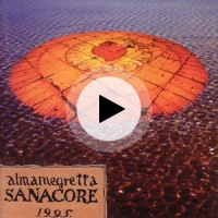 Se Stuta O Ffuoco Almamegretta Lyrics Song Meanings Videos Full Albums Bios