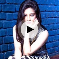 Ek Mulaqat (Female) - MyMp3Song Com