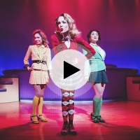 Dead Girl Walking | Heathers Cast Lyrics, Song Meanings