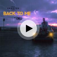 download vanotek feat. eneli - back to me mp3