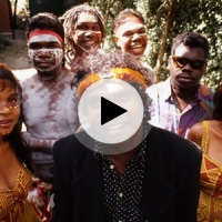 treaty (acapella) | Yothu Yindi Lyrics, Song Meanings